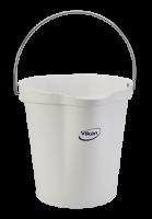 Eimer, 12 Liter