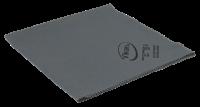 Mikrofiber Poliertuch, 40 x 40 cm
