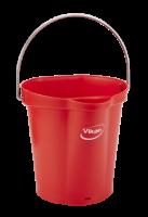 Eimer, 6 Liter